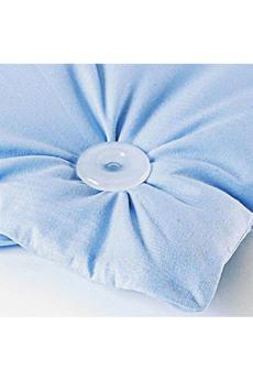 Клипсы для одеяла «УГОЛКИ» Bradex